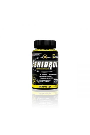 All-Stars Fenidrol