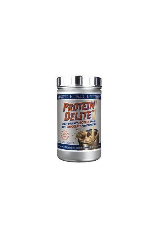 Protein Delite - 500g (16 dávok)