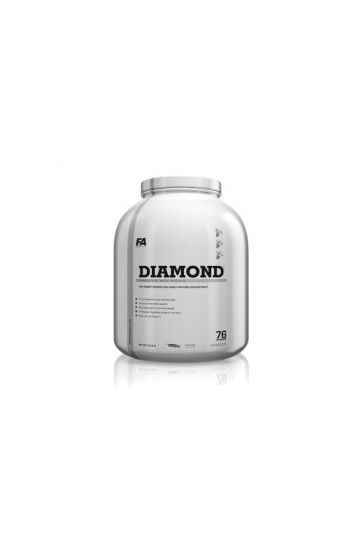 FA Diamond Hydrolysed Whey Protein