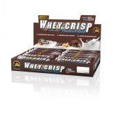 All Stars Whey-Crisp