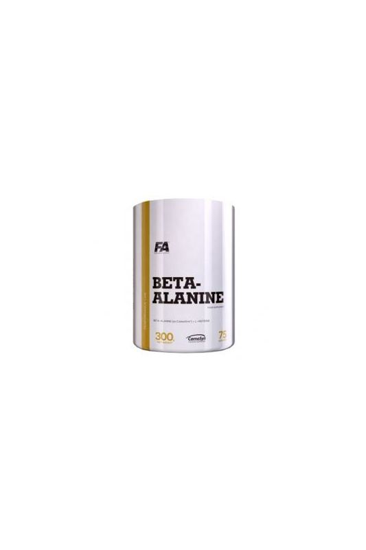 Fitness Authority BETA-ALANINE