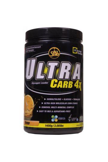 All Stars Ultra Carb 1400 g