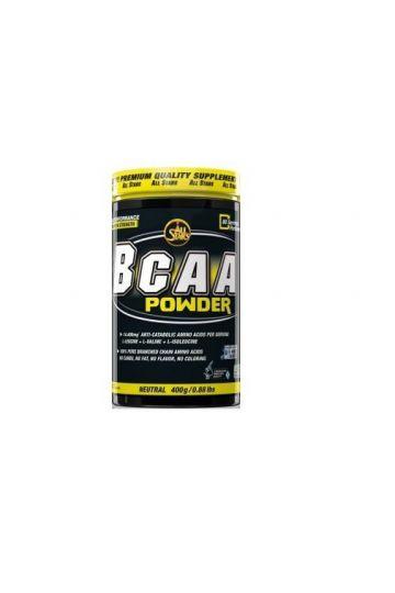 All Stars BCAA Powder