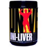 uni - liver 500 tabl