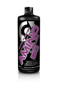 Scitec Nutrition AMINO 50 LIQUID