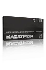 Scitec Nutrition Macatron 108 tabliet