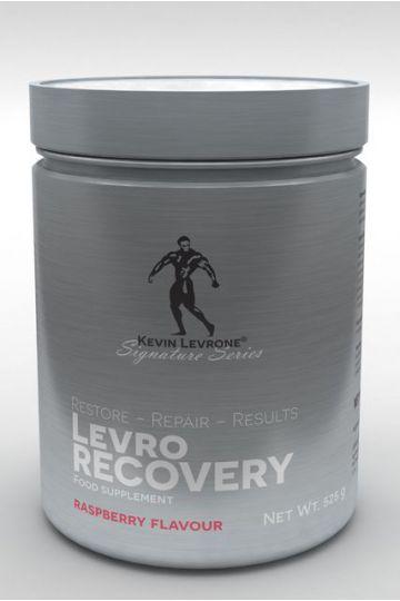 LEVRONE Signature Series LevroRecovery