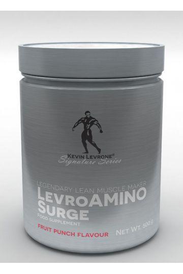 LEVRONE Signature SeriesLevroAminoSurge