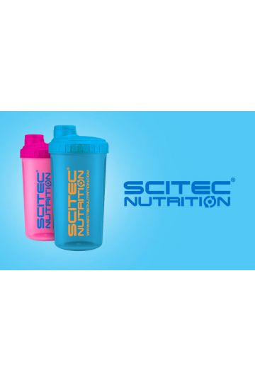 Scitec Nutrition NEON šejker 700ml