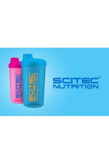 Scitec Nutrition NEON Shaker 700ml