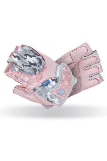 MadMax No matter Handschuhe