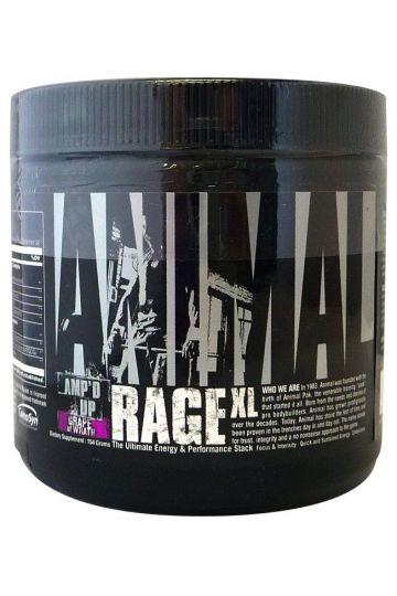 Universal Animal Rage XL 150 g