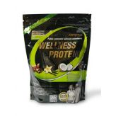 Kompava Wellness Daily Protein 2000g