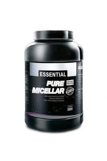 Prom-in - Essential Pure Micellar 2250g