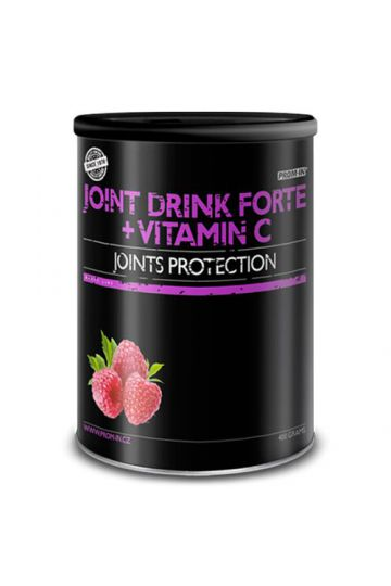 Prom-in Joint drink forte + vitamín C 400g
