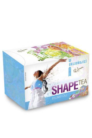 Prom in Shape tea 30 g