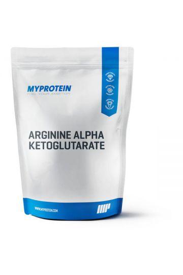 MyProtein AAKG