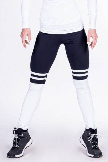 NEBBIA Over the knee Leggings 286