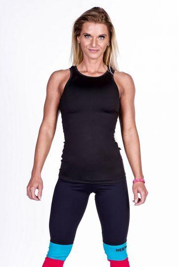 NEBBIA Fitness Tieľko 268