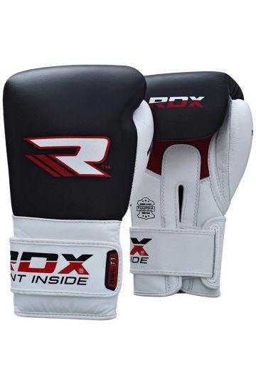 RDX Elite Boxing Gloves - Boxerské rukavice
