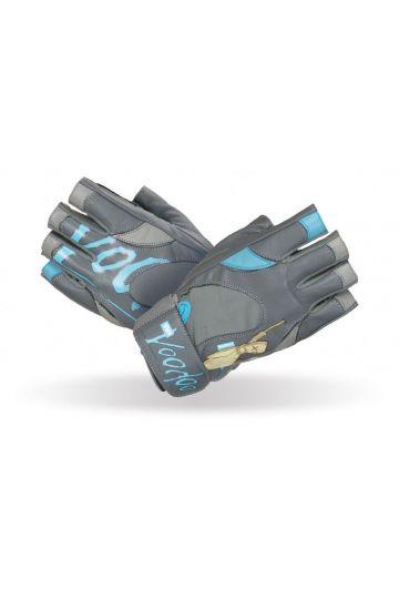 MadMax VooDoo Handschuhe