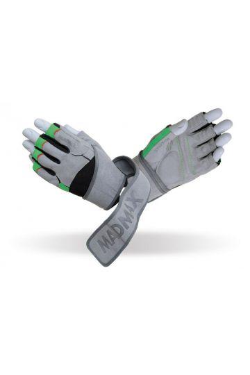 MadMax Wild rukavice