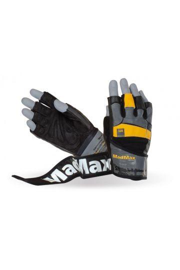 MadMax Signature Handschuh