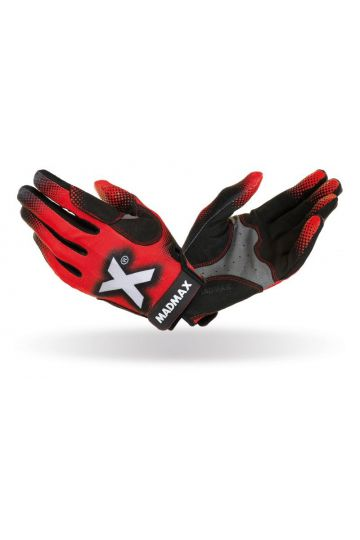 MadMax Crossfit rukavice X Gloves