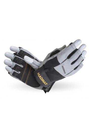 MadMax Damasteel Handschuhe