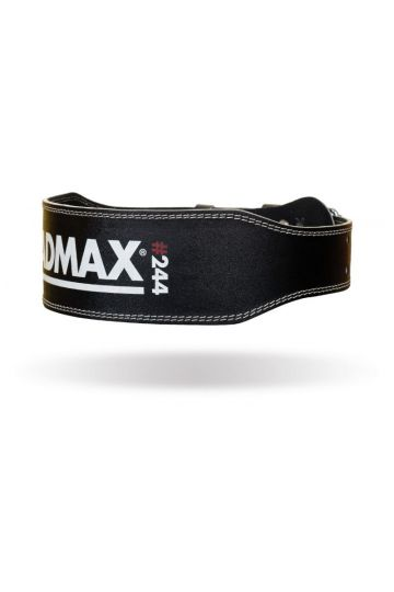 MadMax Sandwich opasok