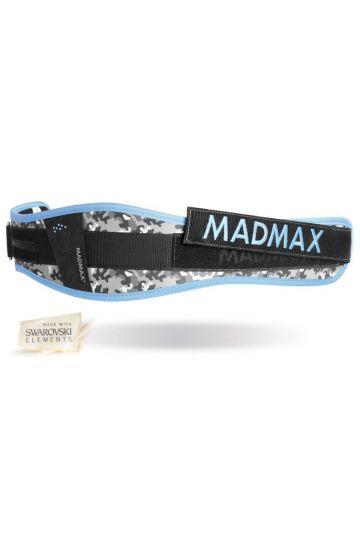 MadMax WMN Conform opasok