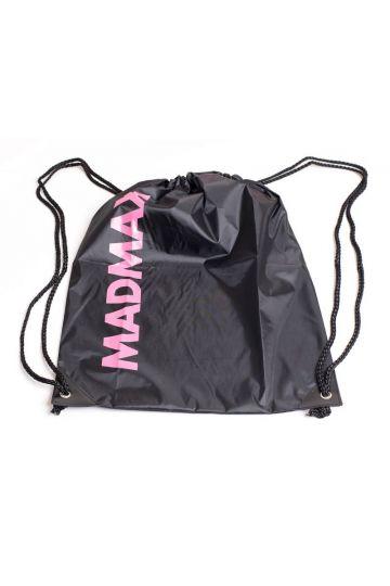 MadMax Waterproof Gymsack športový vak