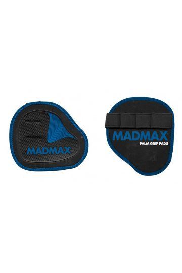 MadMax Griffpolster auf die Handflächen