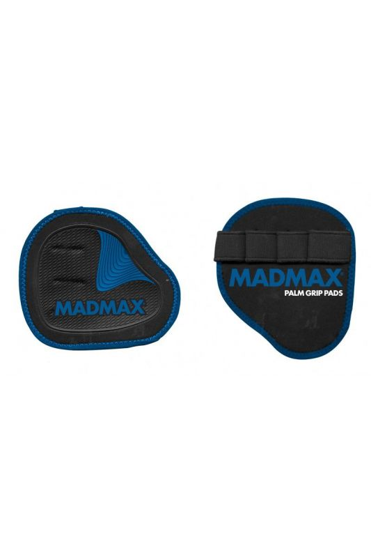 MadMax Palm grips