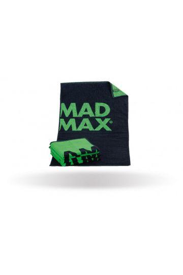 MadMax Towel törülköző