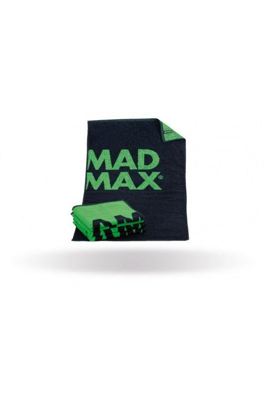 MadMax Towel Uterák