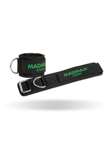 MadMax Ankle Cuff Adaptér na členok