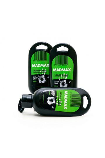 MadMax Liquid Chalk 50ml tekuté magnézium