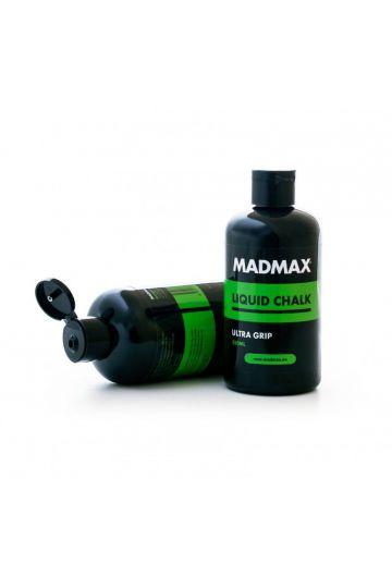 MadMax Liquid Chalk 250ml tekuté magnézium