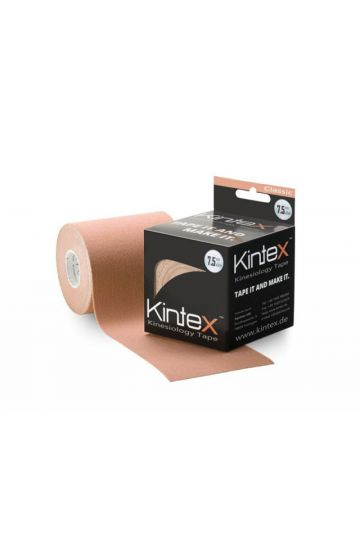 Kinesiology Tape Classic 7.5cm x 5m