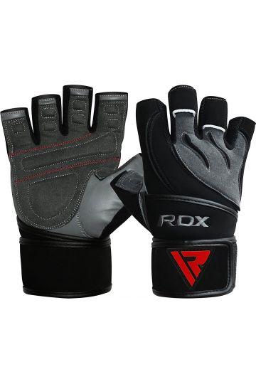 RDX Deepoq Fitness Handschuhe