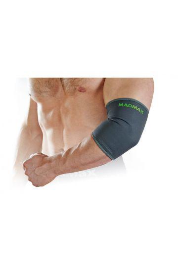 MADMAX Zahoprene Bandage für den Ellenbogen