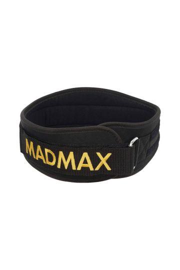 MadMax Body Conform Opasok