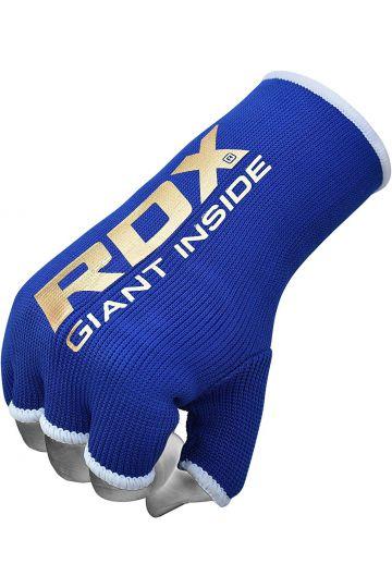 RDX Elastická bandáž na ruky