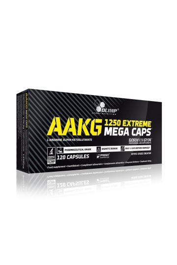OLIMP AAKG 1250 Extreme