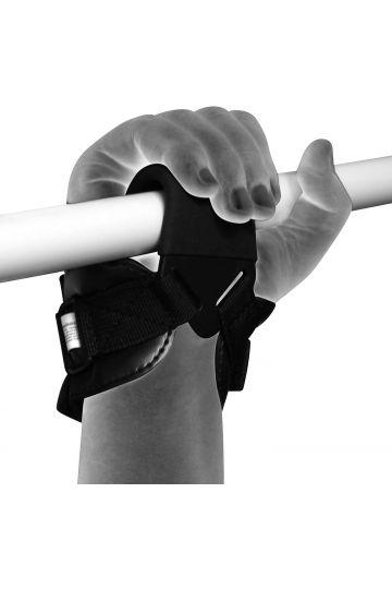 RDX W9 Reverse Gewichtheben Zughilfe