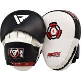 RDX T10 Focus Boxerské Lapy
