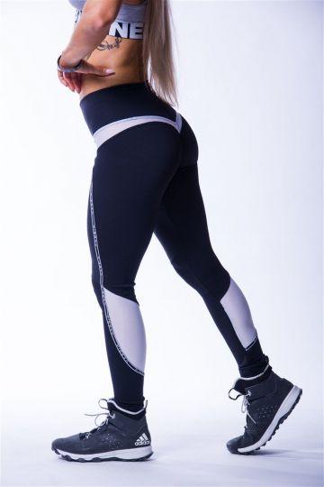 NEBBIA V-Butt női leggings 605