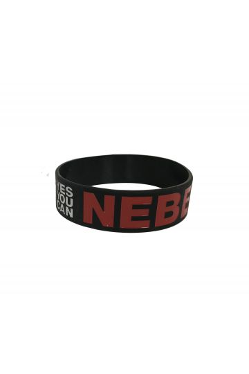 NEBBIA Herren Armband