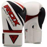 RDX Boxerské Rukavice F10